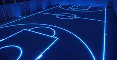 Glassfloor ASB, il LED per il calcetto https://www.design-miss.com/glassfloor-asb-il-led-per-il-calcetto/ I tedeschi diASB Systembauhanno realizzato Glassfloor ASB,un LEDper illuminare le linee dei campi sportivi, interni o esterni, durante le ore serali. I LED digitali sono programmabili per l'accensione e possono anche fornire informazioni relative al gioco, ad esempio se il pallone è usc...