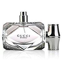 Gucci Bamboo Eau De Parfum Spray for Women, Ounce Skin Makeup, Beauty Makeup, Gucci Bamboo, Parfum Spray, Perfume Bottles, Amazon, Women, Image Link, Dupes
