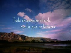 Todo es posible Age, Motivation, Photos, Sky, Pictures, Inspiration