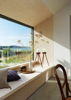 Maison VEB | Le LAD : Le Laboratoire d'Architecture Intérieure et Design