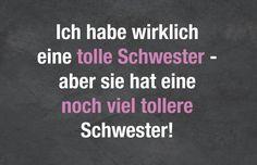 ❤️ Verse, Love You, Humor, Words, Funny, Quotes, German, Beautiful Lyrics, Sisters