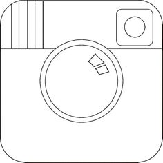 Como Bag Instagram passo moldes05