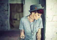 Jill Jackson by Kris Kesiak Photography