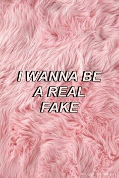 Imagem de marina and the diamonds, pink, and quote