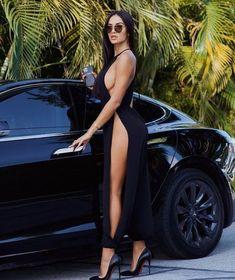 Curve Dresses, Sexy Dresses, Rompers Women, Jumpsuits For Women, Black Lace Romper, Dress Black, Baby Jumpsuit, Elegantes Outfit, Swimsuits For Curves