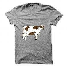 Milking Cow #jobs #tshirts #MILKING #gift #ideas #Popular #Everything #Videos #Shop #Animals #pets #Architecture #Art #Cars #motorcycles #Celebrities #DIY #crafts #Design #Education #Entertainment #Food #drink #Gardening #Geek #Hair #beauty #Health #fitness #History #Holidays #events #Home decor #Humor #Illustrations #posters #Kids #parenting #Men #Outdoors #Photography #Products #Quotes #Science #nature #Sports #Tattoos #Technology #Travel #Weddings #Women