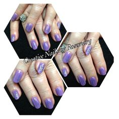 #naturalnails #dragonfly #nailart #nails