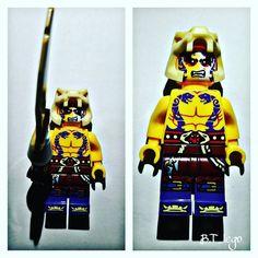 Krait ninja ! #ninjago #krait #legocharacter #legoart #lego #legostagram #legoland #legominifigures #legominifigure #legominifig #legophotography #legophoto #legopic #legoninjago #minifigures #minifigure #minifig #samsungphotography #smartphonephotography #note4 #toys #toycollection #bricks #brick by b.t_lego