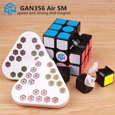2c6047ba522a 48 Best rubik's cube images in 2017 | Rubik's cube, Puzzle, Puzzles