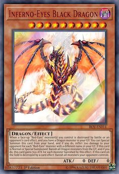 Yu Gi Oh, Dragon Eye, Dragon Ball, Battle City, Yugioh Dragons, Kamisama Kiss, Rosario Vampire, Black Dragon, Red Eyes