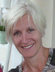 An Interview with Jill Ferrari, Expert Children's Podiatrist and Senior Lecturer.