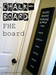 [family-home-evening-board-LDS_thumb3%255B1%255D.jpg]