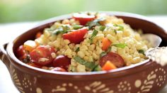 Easy Corn Salad Recipe Great for Summer Entertaining or Potlucks!