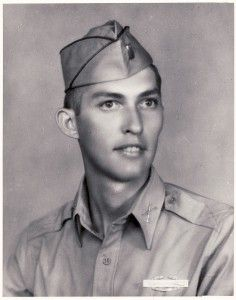 ColonelVan T. Barfoot, a Medal of Honor recipient. Technical Sergeant Van Barfoot, one of the most significant Native American heroes of World War II, was awarded the Medal of Honor while in the field in Épinal, France, on September 28, 1944. He received this recognition for his actions on May 23, 1944, when he led his unit through enemy minefields near Carano, Italy, destroying several positions and capturing others. Born June 15, 1919 and died March 2, 2012. Hero!