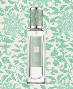 Jo Malone London | Lily of the Valley 30ml Cologne #RockTheAges