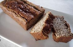 Dukan dieta (hubnutí recept): měkké tofu dort (bez zvuku, bez kukuřičný škrob) #dukan http://www.dukanaute.com/recette-gateau-au-tofu-tout-doux-sans-sons-sans-maizena -3952.html