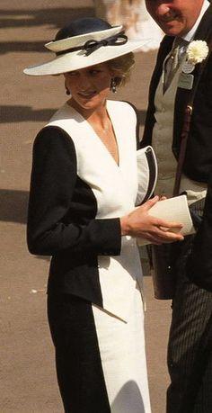 Diana Princess of Wales  by the Waxbitch®