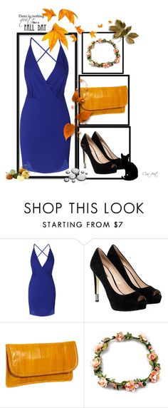 """""""Heart Attack"""" by marygcg on Polyvore featuring moda, GUESS, Latico y Home Decorators Collection"""