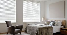 Kiwiblinds is a family owned business that facilitates measure and quote for blinds in Wellington. It understand that blinds are not only a practical additional to your home or business, but also enhance the look and feel.  goo.gl/zpsssv