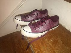 34d1c13dc1e7 converse all star Burgundy Low Cut Shoes Red SIZE 6 WOMAN  fashion   clothing  shoes  accessories  mensshoes  athleticshoes (ebay link)