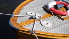 This blog is intended for newbie boating tips and tricks that can help you to gain experience on the water and get comfortable. Some of the old salts might laugh at the information contained, but we'd all do well to remember that we all had a first time and it often isn't pretty. I talked about my first time pulling into the slip in our dock fenders blog. #boathacks #boatlife Boat Cup Holders, Boat Cleaning, Best Boats, Sun And Water, Boat Accessories, Floating House, Dinghy, Turkish Towels, Tidy Up