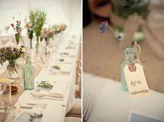 English Country Wedding: Rose + Robin   Green Wedding Shoes Wedding Blog   Wedding Trends for Stylish + Creative Brides