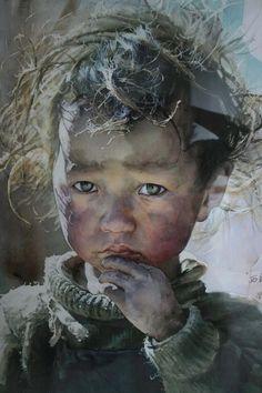 Liu Yun Sheng #liuyunsheng: