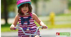 O que a bike que você teve na infância pode revelar a seu respeito