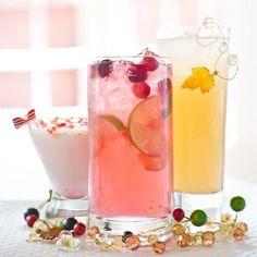 Summer drink recipes #tasty