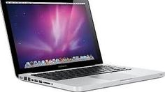 Купить Ноутбук Apple MacBook Pro 13 with Retina display Macbook Pro 13, Apple Macbook Pro, Apple Laptop, Macbook Air, Apple Mac Book, Laptop Buy, Laptop Computers, Laptop Skin, People