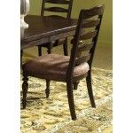 PULASKI Furniture - Wedgewood Side Chair (Set of 2) - 546260