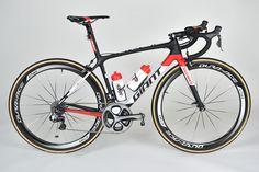Team Sunweb WorldTour team bikes 2017 Road Cycling 0a62a4dab