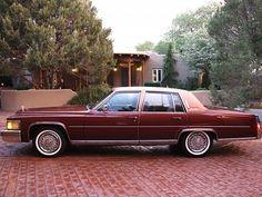 © 2018 NotoriousLuxury 1959 Cadillac, Cadillac Ct6, Cadillac Eldorado, Vintage Cars, Antique Cars, Old School Muscle Cars, Jeep Cherokee Sport, Cadillac Fleetwood, Chevrolet Blazer