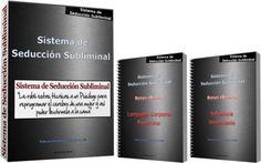 Ventajas y Desventajas de Sistema de Seduccion Subliminal Mr Tomas - http://www.quedicen.es/ventajas-y-desventajas-de-sistema-de-seduccion-subliminal-mr-tomas/