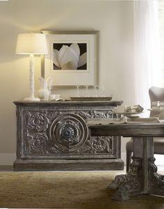 Hooker Furniture Tall Drawer Chest 500 50 903   Hooker Furniture    Pinterest   Hooker Furniture And Tall Drawers