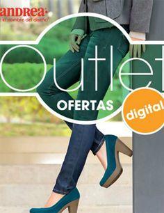 catalogo-andrea-zapatos-outlet-digital-2014