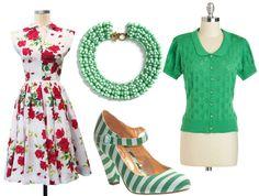 Get Lemon Breeland Style from Hart of Dixie