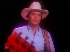 George Strait - The Chair. This song hits me straight in the heart. It reminds me of my first love who sang this to me during the time we became lovers again briefly some years ago.