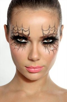 8 DIY Halloween Costumes You're Going to Love | StyleCaster