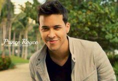 Mmmmm .. mmm... mmmh ;) Prince Royce ♥