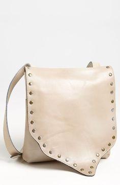 Patricia Nash 'Granada' Crossbody Bag available at Nordstrom