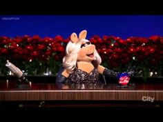 You Are The Sunshine Of My Life (Video) Jack White & The Electric Mayhem - YouTube, Oh for love!