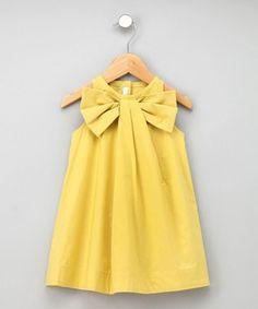 Little girls dress tutorial. The cute is killing me. Maybe Easter dress Fashion Kids, Little Girl Fashion, Little Girl Dresses, Girls Dresses, Pageant Dresses, Fashion Games, Baby Dresses, Fashion Styles, Dress Tutorials