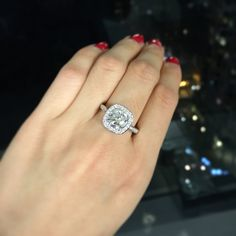 Stunning ring uncovered from the heart of Charmed Aroma candles. Everyone is winner! Candles are $25 each. Love Ring, Dream Ring, Charmed Aroma Candles, All Things Beauty, Beautiful Rings, Diamond Rings, Elegant Wedding, Jewelery, Jewelry Accessories