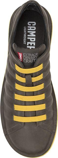 Camper Beetle 18751-005 Shoes Men. Official Online Store USA
