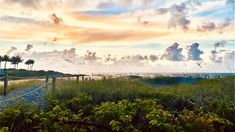 Boca Raton Beach, Sunrise Pictures, Us Beaches, South Florida, Modern Contemporary, Landscaping, Ocean, Mountains, Sunset