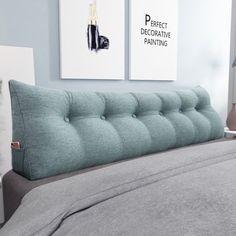 50 best bed rest pillow ideas bed