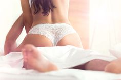 The Best Sex Swinger Couples Have: Threesomes or Foursomes? -