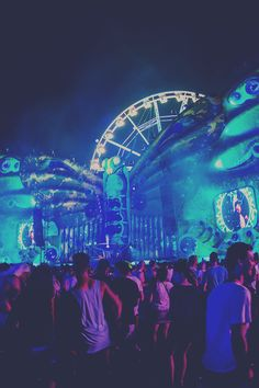tomorrowland and post. Trance Music, Edm Music, Music Fest, Dubstep, Raves, House Music, Music Is Life, Edm Quotes, Techno