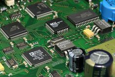 Verify your Circuit Board Design Files Include an Aperture List Missing Drill File Tool List Annular Rings Insufficient Copper Trace Width/Spacing Clearance Circuit Board Design, Printed Circuit Board, Analog Devices, Electrical Components, Electronics Components, Pcb Board, Electrical Connection, Text Pictures, Boards